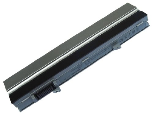 XIQI Laptop battery replacement for DELL E4300 FM332 0FX8X 312-0822 312-0823 312-9955 451-10636 451-10638 451-11458 451-11459 451-11460 451-11494 451 -11495 453-10039 CP289 CP294 FM332 FM338 G805H HW898 HW905 X855G XX327 XX334 XX337 YP463 Fit Motor car Mo