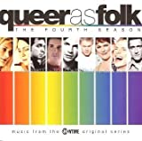 echange, troc Various - Queer As Folk:4th Season