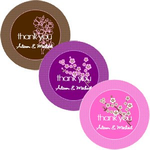 DO IT YOURSELF WEDDING FAVOR TAGS. WEDDING FAVOR TAGS - CHEAP DO IT ...