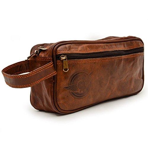 johnnyfly-dopp-kit-100-leather