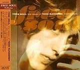 Free Soul Runt by Rundgren, Todd (1998-02-24)