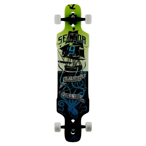 Sector 9 Race Formula back-1002589