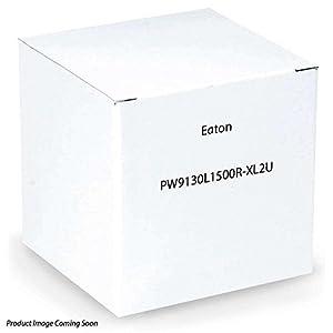 Eaton PW9130L1500R-XL2U