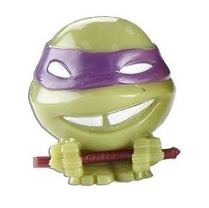 TMNT Teenage Mutant Ninja Turtles Mashems - Donatello Figure