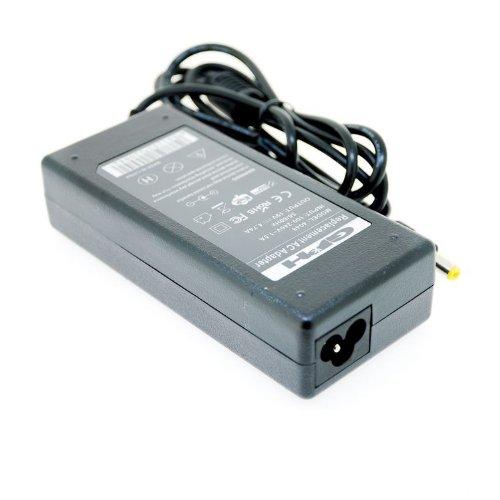Original GPH Netzteil Ladegerät AC Adapter für Acer Notebook Laptop Aspire 5739G 5738Z 290 291 420 5310 5315 5520 5520G 5540 5550 5560 5590 5600 5610 5541 7735ZG 5920 G 5741G 8930g