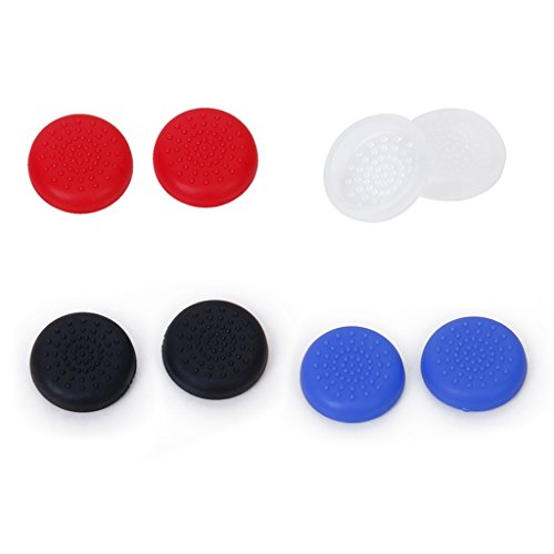 4-paires-de-bouchons-capuchons-de-joystick-thumbstick-en-plastique-pour-manette-playstation-4-ps4-no