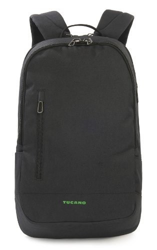 tucano-magnum-backpack-for-macbook-pro-15-and-15-notebooks