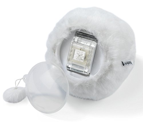 swatch-square-x-mas-special-snow-queen-subz100
