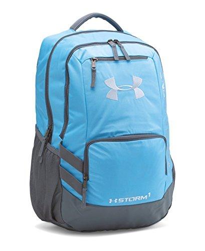 under-armour-storm-hustle-ii-backpack-carolina-blue-475-one-size