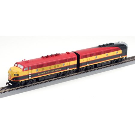 HO F3 A/B Phase II,Kcs/Pass#30A/#30B - Buy HO F3 A/B Phase II,Kcs/Pass#30A/#30B - Purchase HO F3 A/B Phase II,Kcs/Pass#30A/#30B (Athearn, Toys & Games,Categories,Hobbies,Hobby Tools)