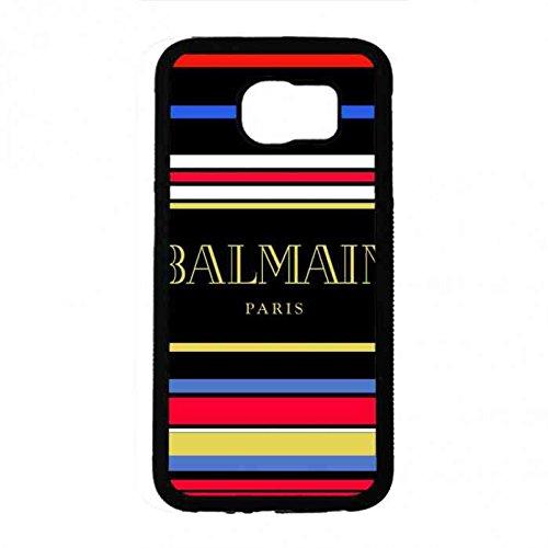 worldwide-marke-balmain-logo-hulle-tasche-fur-samsung-galaxy-s6-samsung-galaxy-s6-balmain-marke-logo