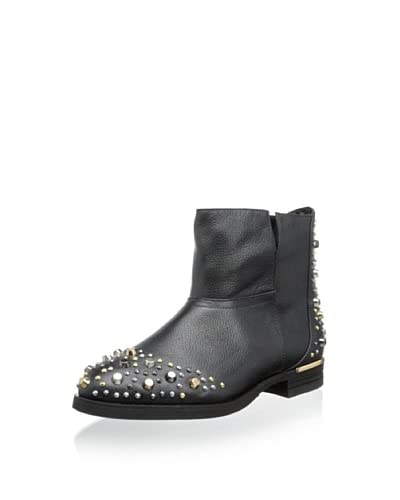 Modern Vice Women's Madge Studded Boot