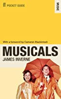 The Faber Pocket Guide to Musicals (English Edition)