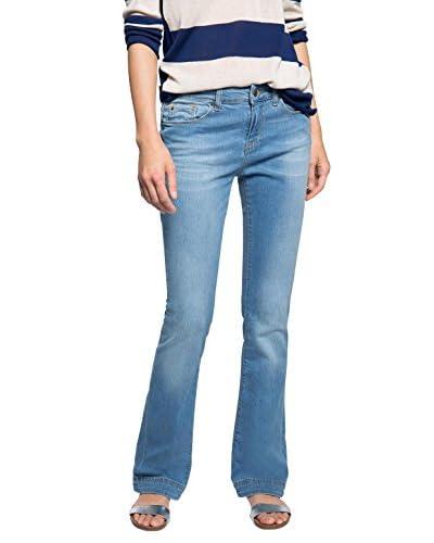 Esprit Jeans [Denim]