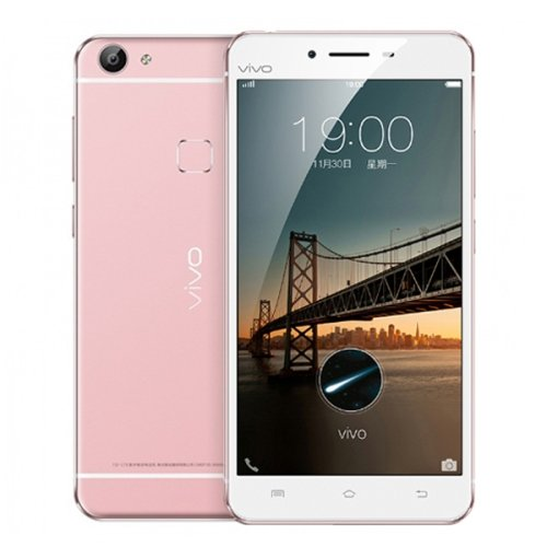 vivo-x6plus-a-64-gb-red-color-4-g-57-pulgadas-funtouch-25-android-50-mt6752-octa-core-17-ghz-ram-4-g