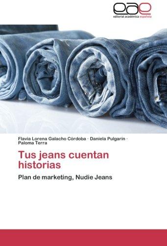 tus-jeans-cuentan-historias-plan-de-marketing-nudie-jeans