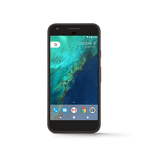 mt-google-pixel-32gb-android-71-anthrazit