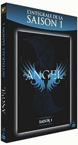 Angel - Saison 1 - Coffret 6 DVD