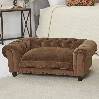 enchanted-home-pet-ultra-plush-melbourne-tufted-sofa-brown