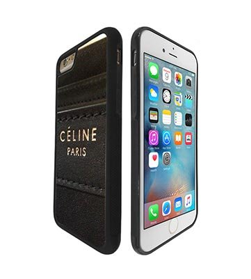 iphone-7-coque-brand-logo-for-girl-iphone-7-coque-celine-logo-designbrand-logo-iphone-7-coque-celine