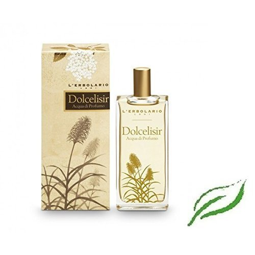 dolcelisir-acqua-di-profumo-eau-de-parfum-by-lerbolario-lodi-by-lerbolario-lodi-by-lerbolario-lodi
