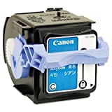 41nC8fm1WiL. SL160  2945B011 Inks & Paper Pack, PGI 220, CLI 221, Black; Tri Color by CANON (Catalog Category: Computer/Supplies & Data Storage / Printer Supplies/Accessories)