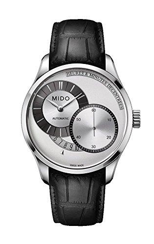 herren-armbanduhr-mido-m0244441603100