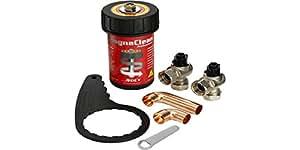 MagnaClean MC22002 Magnetic Filter