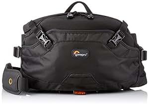 Lowepro Inverse 200 AW Camera Beltpack (Black)