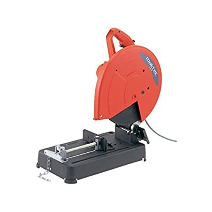 MT240 Chop Saw