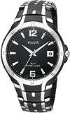 Pulsar Gents Bracelet Watch PXH521X1