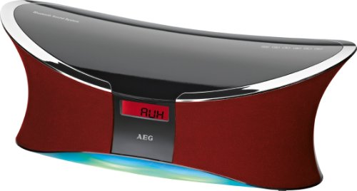 AEG-BSS-4803-21CH-Bluetooth-Sound-Station-2x-50-Watt-PMPO-1x-100-Watt-PMPO-AUX-IN-USB