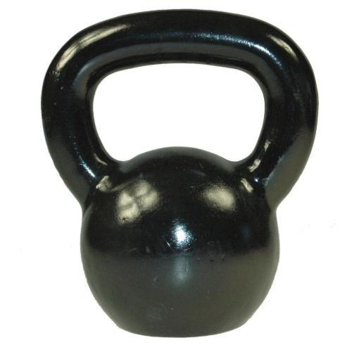 Jk Fitness KB12 günstig online kaufen