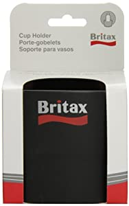 Britax USA Child Cup Holder