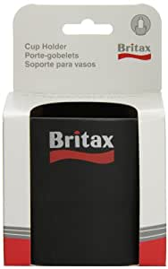 Britax Convertible Cup Holder (Prior Model)