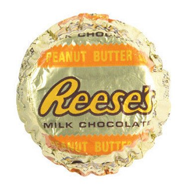 reeses-butter-cups-miniatures-candy-105-count-changemaker-box