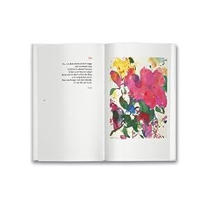 All diese Blüten, sie werden zu Küssen: Gedichte von der Liebe, der Sehnsucht und Ihrer Erfüllung
