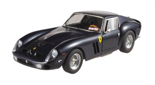 Imagen principal de Hotwheels Elite - Ferrari 250