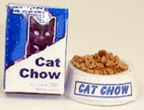 dollhouse-cat-chow-box-with-bowl-of-food