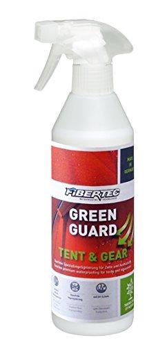 fibertec-green-guard-tent-and-gear