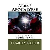 Abba's Apocalypse