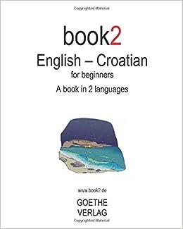 Beginners grammar book english best for pdf