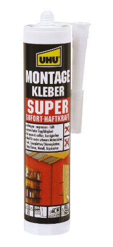 colle-montage-super-adherence-instantanee-cartouche-370g