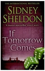 IF TOMORROW COMES price comparison at Flipkart, Amazon, Crossword, Uread, Bookadda, Landmark, Homeshop18