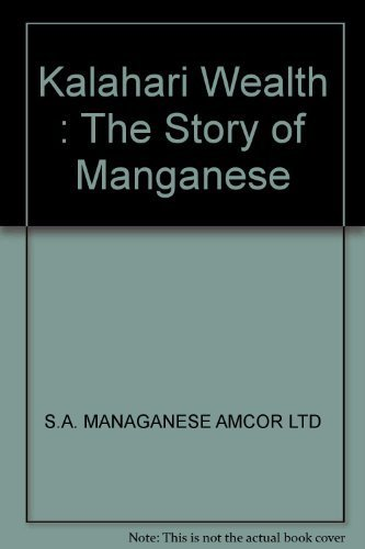 kalahari-wealth-the-story-of-manganese