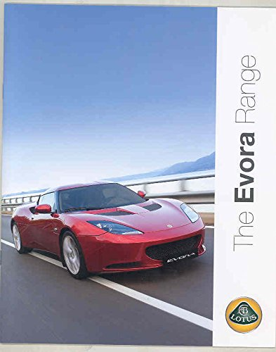 2011-lotus-evora-brochure