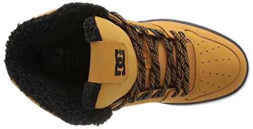 dc Shoes Homme dc Shoes Spartan High wc