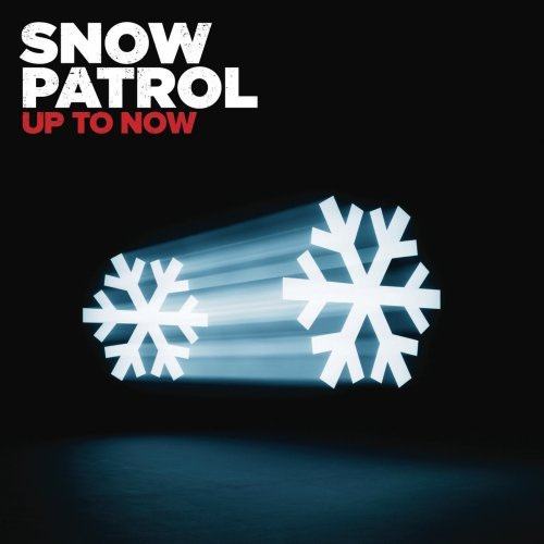 Snow Patrol - Signal Fire (AU CDS) - Zortam Music
