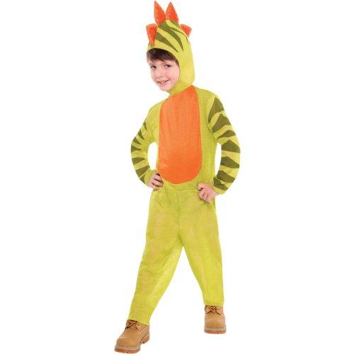 cstm dinosaur prehistoric prty