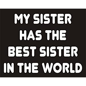Funny Facebook Quotes About Sisters. QuotesGram Quotes About Sisters Funny